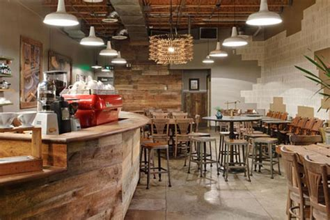 shop popular furniture for coffee in design magz cozy coffee shop and tea store design