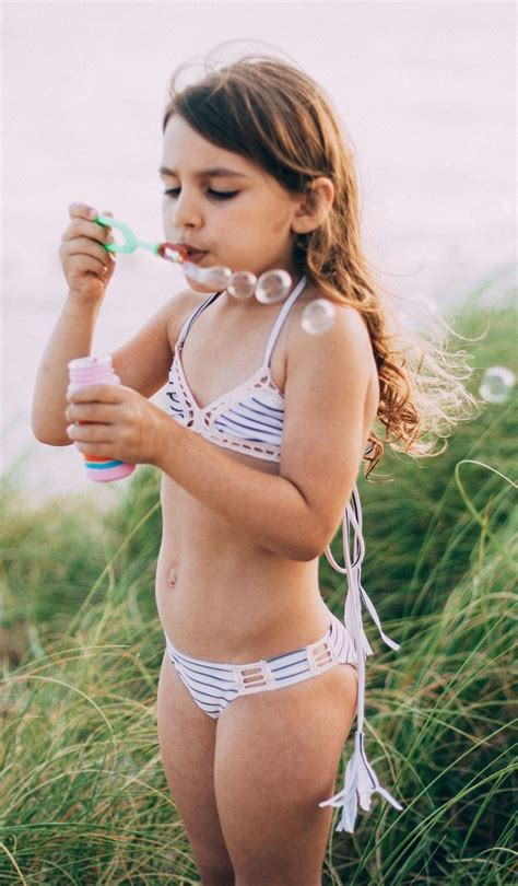little cherish young models pics gallery acacia andy honey gili honey nicdelmar com n i c d e