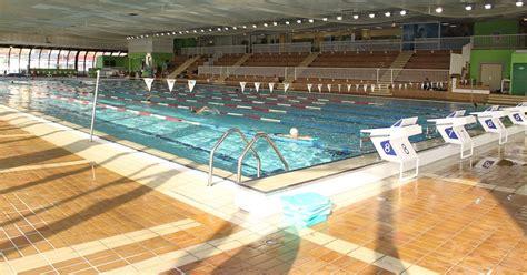 Impressionnant Piscine Jean Bouin Nice #3: piscine_jbouin.jpg