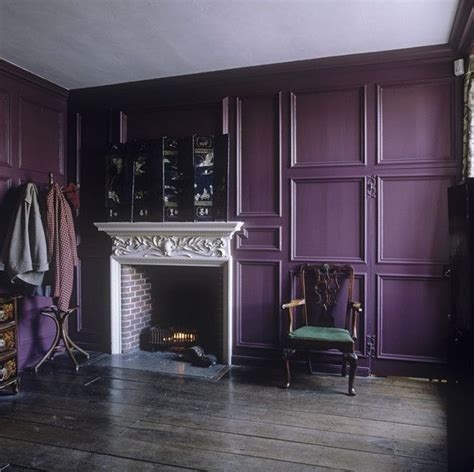 house with purple interior best 25 purple interior ideas on pinterest purple home apartment interior design
