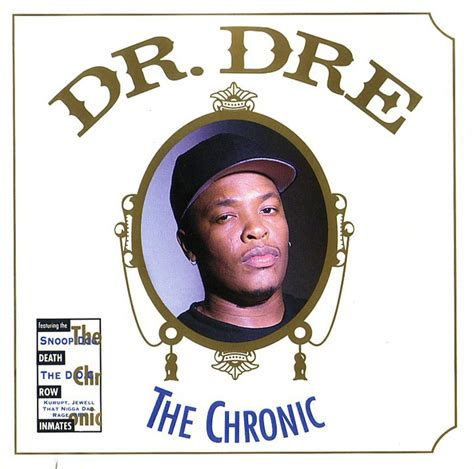 best of dr dre the chronic turns 20 stereogum