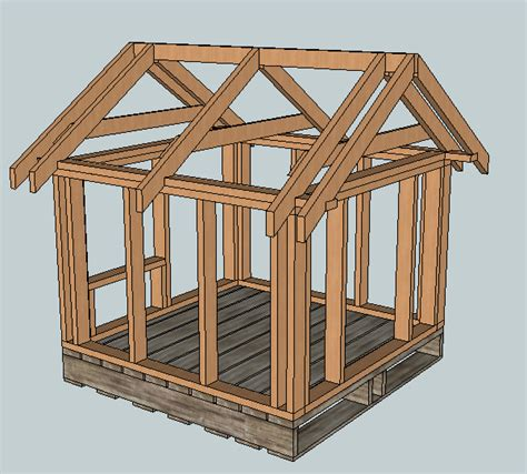 shed dog house unique dog house design blueprint trend home design and decor