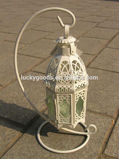 metal garden wholesale fancy wedding decorative metal garden candle lantern