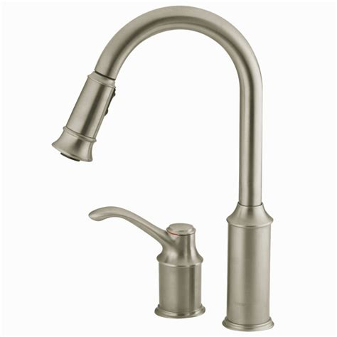 ideas best kitchen faucets reviews of top rated products top rated bathroom faucets 28 images top rated