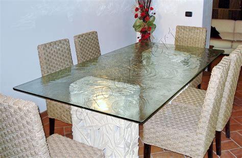 tavolo di vetro awesome vetro per tavolo gallery acrylicgiftware us