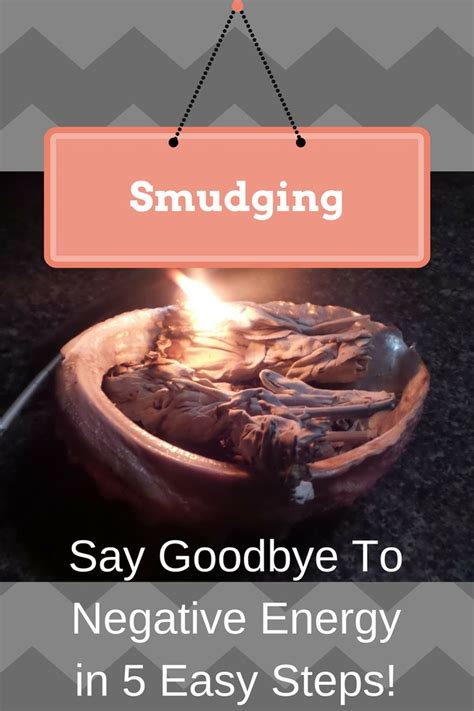 remove negative energy smudge sage protection cleansing 25 best ideas about burning sage on pinterest sage