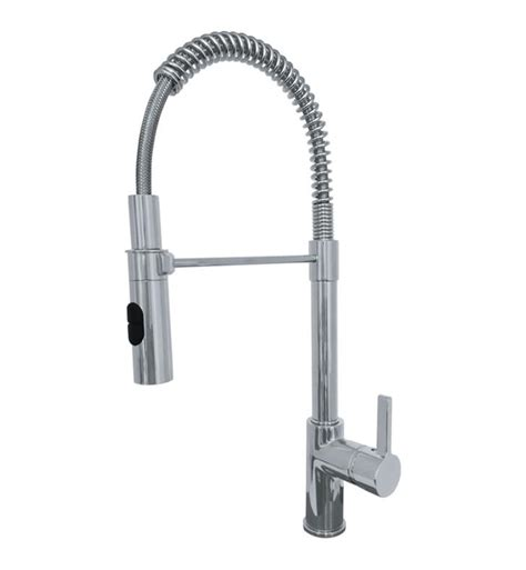 franke kitchen faucet franke ffpd204 fuji semi pro pulldown spray kitchen faucet