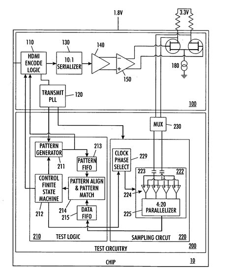 meaning of integrated circuit definition integrated circuits 28 images an5342k picture definition enhancing integrated