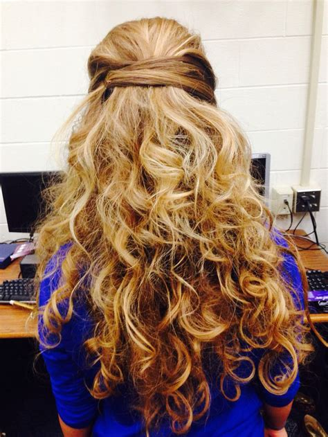 hairstyles for choir concert show choir hair done by me hairstyling pinterest