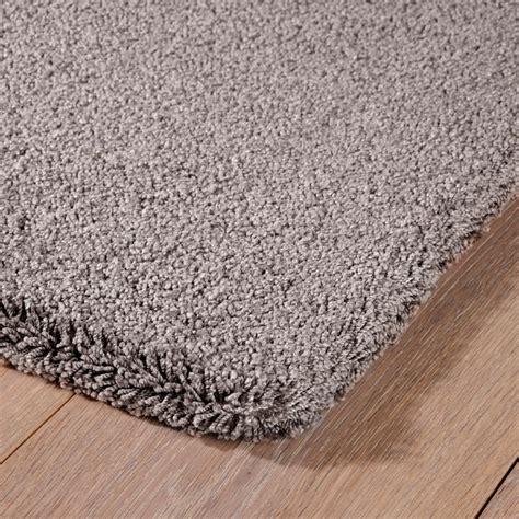 teppichboden auslegware teppich aus teppichboden auslegware f 252 r glatten fu 223 boden