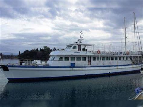 boat sales websites image stock websites passenger boats for sale ireland