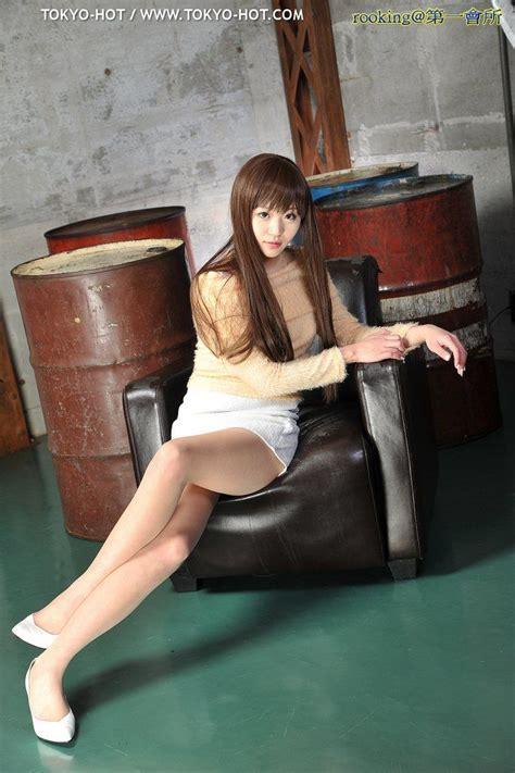 hot tokyo k tokyo hot e984 rina natsumi 女大学生畜生俱乐部 02 150p meinv