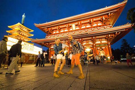 imagenes de japon en verano 5 mejores experiencias en jap 243 n molaviajar