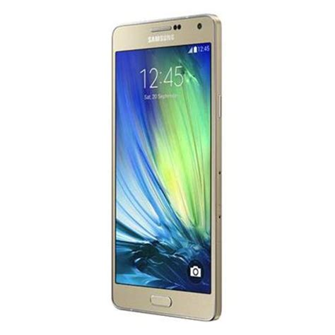 Samsung A7 Price samsung galaxy a7 mobile price specification features samsung mobiles on sulekha