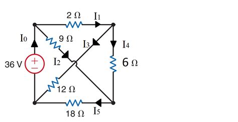 capacitors kirchoff s dc finding current using kirchoff but getting unsolvable system electrical engineering
