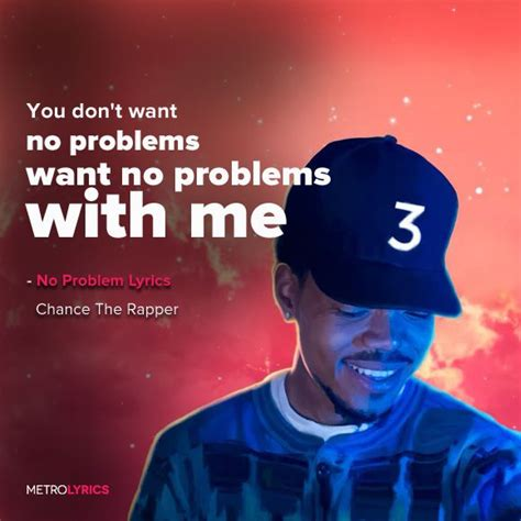 coloring book chance the rapper no problem 25 best ideas about chance the rapper lyrics on