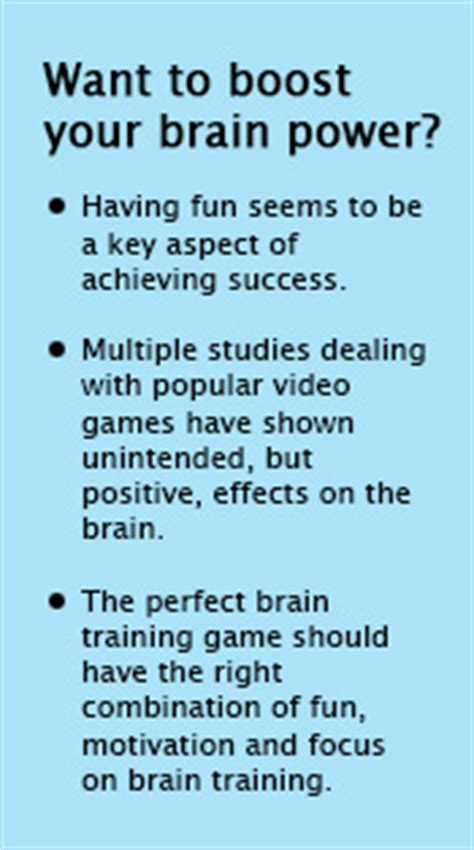 brain for ageing well 10 principles for staying vital happy and sharp books motivation for the brain why brain has to be