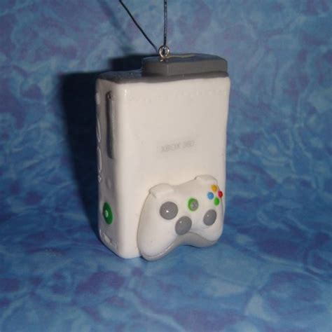 xbox 360 christmas ornament 90 best images about open box xbox 360 consoles on xbox 360 best xbox