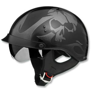 Helm Gm Cruiser gmax helmets gm55 half helmet fully dressed helmet for