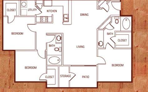prairie ranch apartments floor plans red river ranch grand prairie tx apartment finder