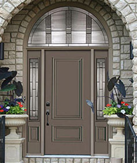 Front Door Kitchener Kitchener Doors Front Door Installation In Cambridge And Guelph