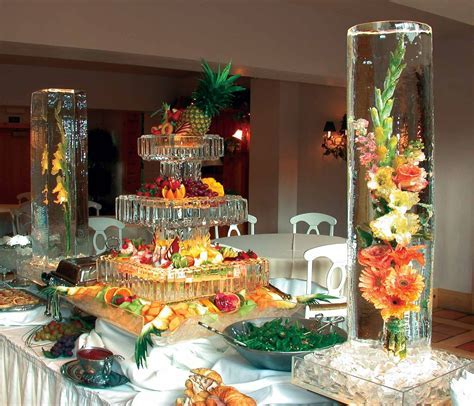top ten amazing wedding decorations   Google Search