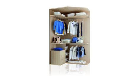 cabine armadio per camerette cabine armadio modulari per camerette