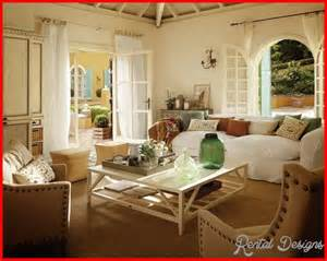 Interior Decorating Ideas by Country Cottage Interior Design Ideas Home Designs