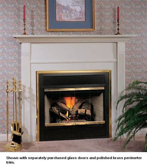 b vent gas fireplaces vent fireplaces free advice