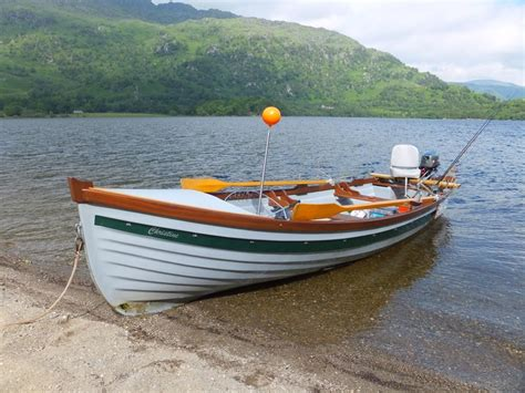 lake boats for sale ireland 13 best my style images on pinterest brown trout salmon