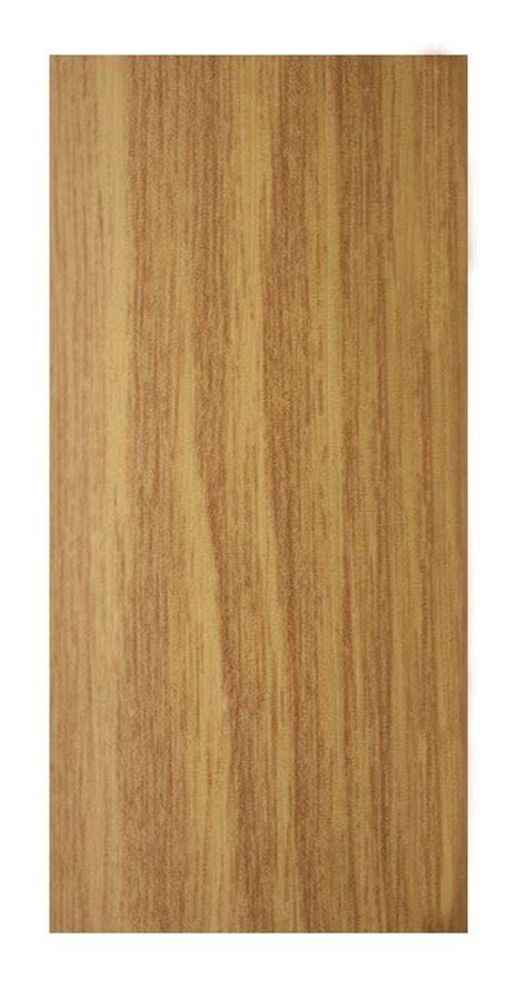 100 doors floor 40 door threshold self adhesive wood effect edging floor trim
