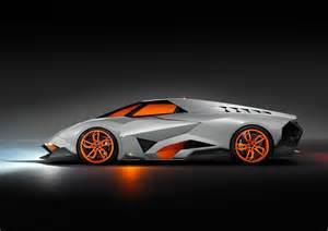Lamborghini Egoists 2013 Lamborghini Egoista Concept Review Specs Pictures