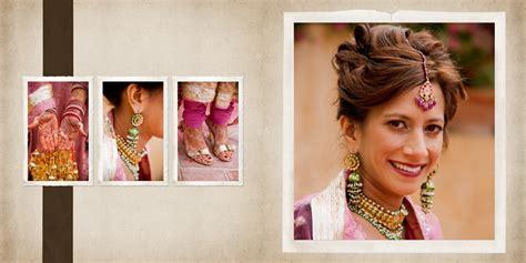 Wedding Album Design Awards by Indian Wedding At The Opera House Los Gatos 187 San