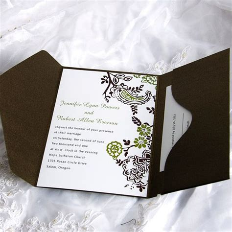 N 2 Cheap Wedding Invitations by 8 Best Lilian Designs Inspirations Images On