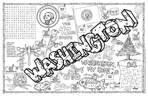 montana map coloring page washington state coloring pages ebcs b5f3942d70e3