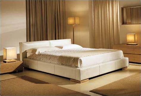 imagenes muebles minimalistas mexico im 225 genes de recamaras minimalistas www amueblatedirecto