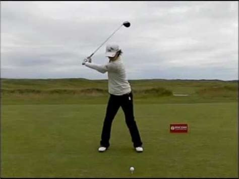 na yeon choi golf swing na yeon choi golf swing driver front youtube