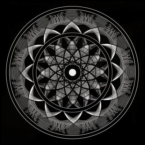 the meaning of sacred geometry part 3 the womb of sacred 81 best sacred geometry images on pinterest sacred