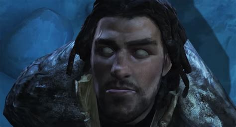 telltale s of thrones finale review quot the quot