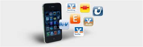 mobile vr bank banking apps vr bank rhein neckar eg