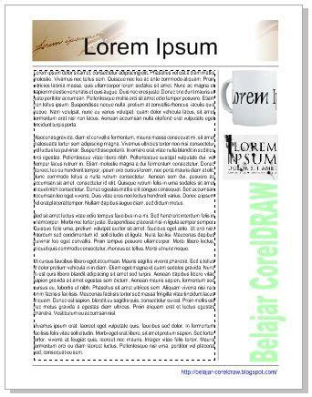 belajar membuat website dengan html pdf membuat file pdf dengan coreldraw belajar coreldraw