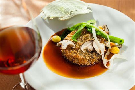 japanese fusion cuisine the food of japanese fusion cuisine