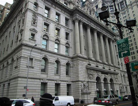 New York Family Court Records New York Surrogate S Court
