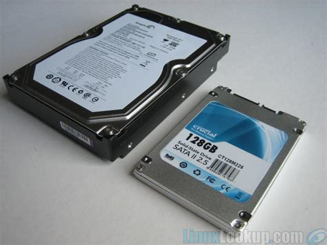 crucial m225 128gb solid state drive review linuxlookup