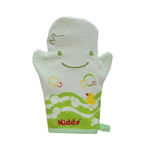 Waslap Jari by Jual Produk Dan Peralatan Bayi Waslap Bayi Kiddy Jari