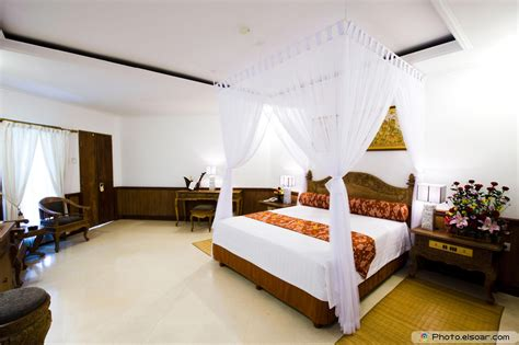 bedroom designer free the 30 most beautiful bedrooms modern designs elsoar