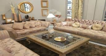 salon du meuble de tunis quot conforta quot expose sa nouvelle
