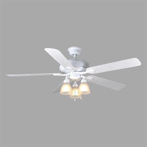 home decorators collection ceiling fan home decorators collection fortston 60 in oil rubbed