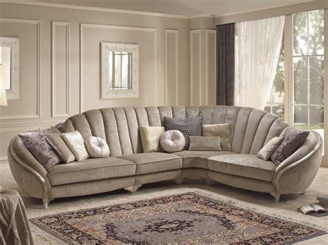 le confort divani le confort divani