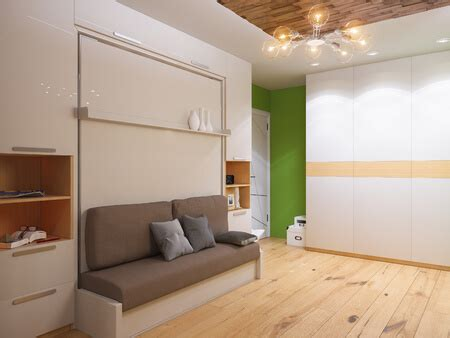 how to maximize space in a small apartment maximize the space in a small apartment in 8 steps london